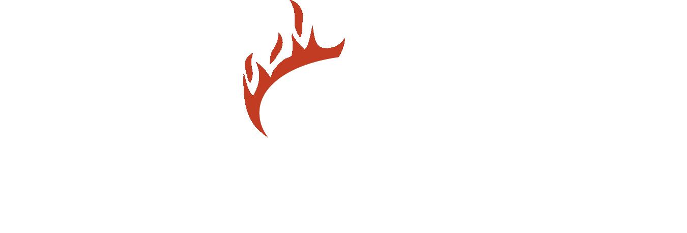 logo AQL blanco