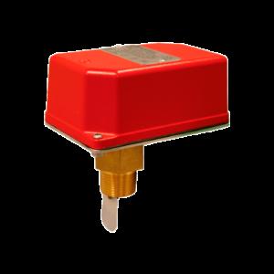 Detector de flujo de agua VSR-S