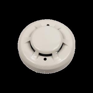 Detector de humo SNC300