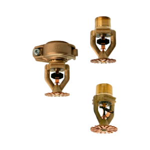 Sprinkler JL14 - JL17 colgante